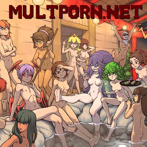 multporn